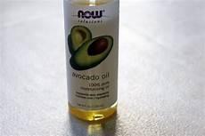 de l huile d avocat pour des cheveux et une peau au top