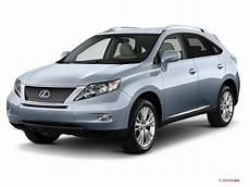 car maintenance manuals 2012 lexus rx hybrid user handbook 2012 lexus rx hybrid prices reviews listings for sale u s news world report