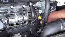 fiat ducato 2 3 multijet 130 150 turbotune diesel chip