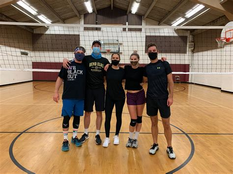 Team Ballbuster