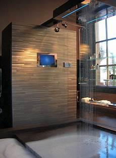 14 besten bad bilder auf badezimmer moderne