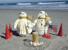 merry christmas from florida s space coast the radio patriot