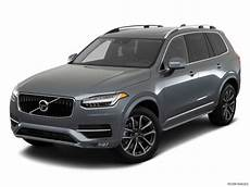 volvo xc90 2017 t6 excellence in uae new car prices