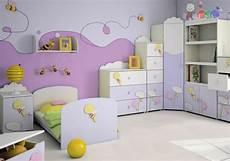 Kinderzimmer Ideen Wie Sie Tolle Deko Schaffen Archzine Net