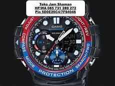 jual jam g shock harga jam tangan casio g shock hp wa 085 731 289 272 5d0e20c4 7f9e4046
