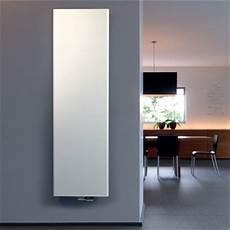 moderne heizkörper wohnzimmer moderne und energiesparende heizk 246 rper richter frenzel