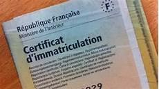 Toulouse La Hausse De La Carte Grise Report 233 E In