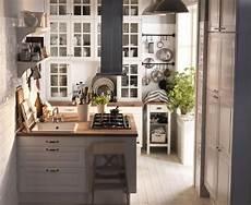 ideen für kleine küchen ikea katalog 2012 ideen f 252 r kleine wohnungen