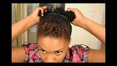 29 professional natural hairstyles for short hair pt 3 youtube 27 professional natural hairstyles for short hair pt 2