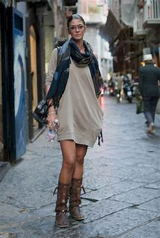 95 best images about italian street style pinterest italy harpers bazaar and italian