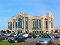 a insurance merrillville in property for lease 233 east 84th drive merrillville