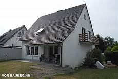 Anbau 60er Jahre Haus Manges Architekten Bda