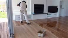 vernici pavimenti vernici per pavimenti pavimento per interni