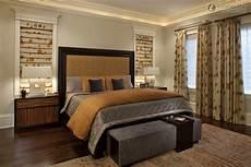 schlafzimmer amerikanischer stil interesting interior design american bedroom decoration