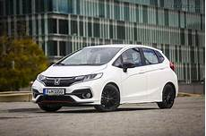 Honda Jazz Dynamic - honda jazz 1 5i vtec dynamic m 225 s potencia y nuevo look