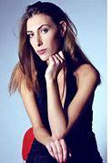 Giorgia Gianetiempo