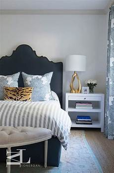 Bedroom Ideas Navy by Decorating Our Bedroom Design