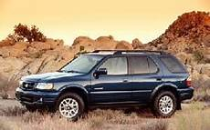 car owners manuals for sale 1995 honda passport interior lighting factory service manual honda passport 1994 1995 1996 1997 car service