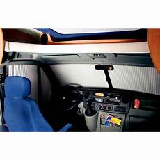 Stores Complets Remifront Renault Master Movano Interstar