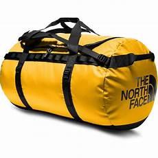 the base c duffel review duffel bags