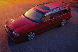 17 Best Images About Volvo / Saab On Pinterest  Cars