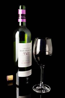 Gambar Anggur Merah Keren Kulo