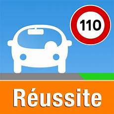 Examen Blanc Code De La Route Code De La Route Gratuit