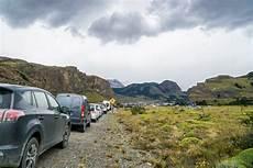 mit dem mietwagen durch patagonien unsere tipps infos