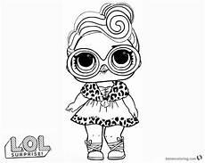 Malvorlagen Lol Unicorn Malvorlagen Lol Doll