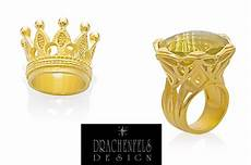 juwelier baden baden baumg 228 rtner ratti juweliere und goldschmiede in baden baden