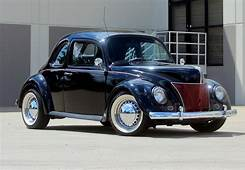 1971 VOLKSWAGEN 40 Ford Coupe Beetle For Sale Muscle Cars