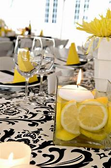 wedding event designs low cost seeur