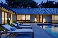 u shaped house plans with courtyard pool u shaped house with courtyard google search in 2019