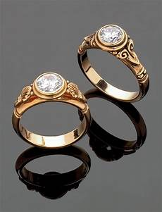 1883 cairo 1884 wellington engagement rings by marc williams goldsmith engagement rings