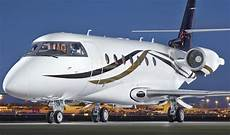 luxury jets for sale by brokers worldwide jamesedition