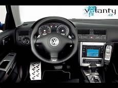 como desmontar el volante de una vw golf iv passat b5