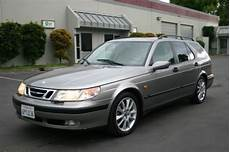 how do cars engines work 2002 saab 42133 electronic toll collection find used 2001 saab 9 5 turbo 4 dr automatic wagon in san jose california united states for