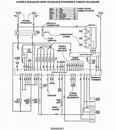 99 toyota camry wiring diagram toyota camry wiring diagram with regard to invigorate yugteatr
