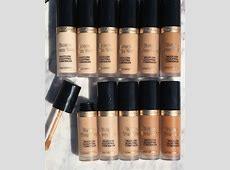 born this way concealer dupe