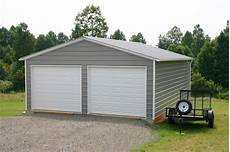 Garage Buildings Prices by Building Shed Attached To House Garden Sheds Installed