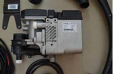 new water heater webasto thermo top c 5 2 kw 12v diesel full kit 1 year warranty ebay