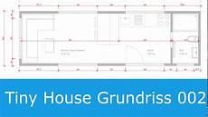Tiny House Grundriss Mit Liftbett