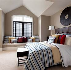 Bedroom Ideas For Adults Boys by Bedroom Ideas For Adults Homesfeed