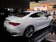 2020 infiniti q60 black s price redesign best truck