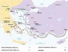 prima persiana la prima persiana historicaleye