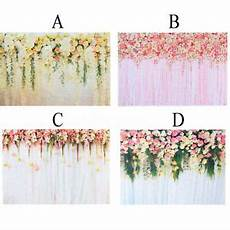 Flower Wall Floor Backdrop Photography Photo by Flower Wall Floor Photography Backdrop Photo Studio