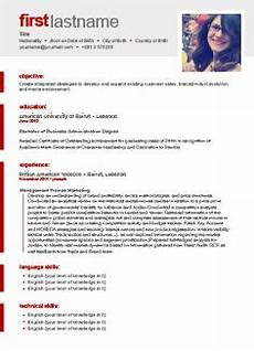first resume search resume resume