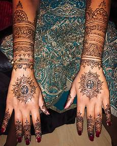 255 henna tattoos and why it will make you rethink