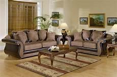 wohnzimmer komplett set modern furniture living room fabric sofa sets designs 2011