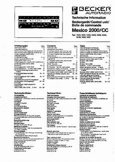 free online car repair manuals download 2000 land rover discovery series ii user handbook becker mexico 2000 cc service manual download schematics eeprom repair info for electronics